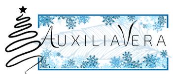 AuxiliaVera